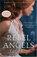 Rebel Angels  (The Gemma Doyle Trilogy Book #2)